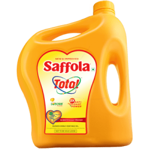 SaffolaLife Product Review