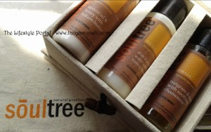 SoulTree Product Review by Tanya Munshi