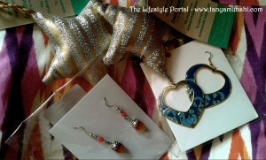 creative handicrafts store review by - tanya munshi