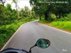 Road trip to Goa_pic by_Sharoni Sen
