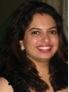 Freyaz Shroff - Founder of Kurniv Success Solutions