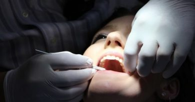 Dental photography is primarily close-up photography