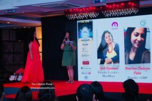 PIFA 2018 Awards