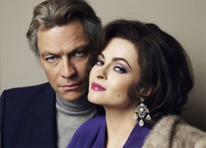 Richard Burton and Elizabeth Taylor: the deadly love that never died. Photo courtesy: The Telegraph