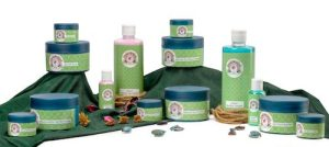 Indrani Cosmetics - Affordable luxurious personal care range
