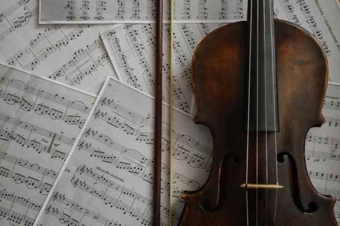 wood art music musician