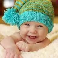 Nama Bayi Laki Laki Dengan Makna / Arti Pemurah