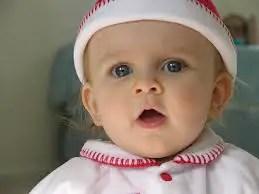 Nama Bayi Laki Laki Dengan Makna / Arti Agung