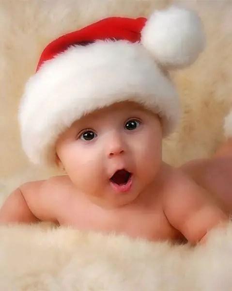 Keren dan ga Pasaran, Nama Bayi Laki laki Kristen Modern Beserta Artinya