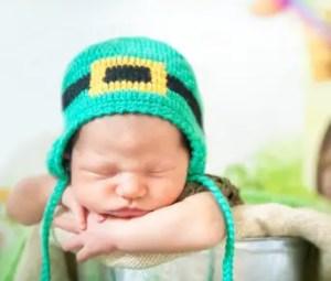 Nama Bayi Lahir Hari Sabtu dan Sifat-sifatnya