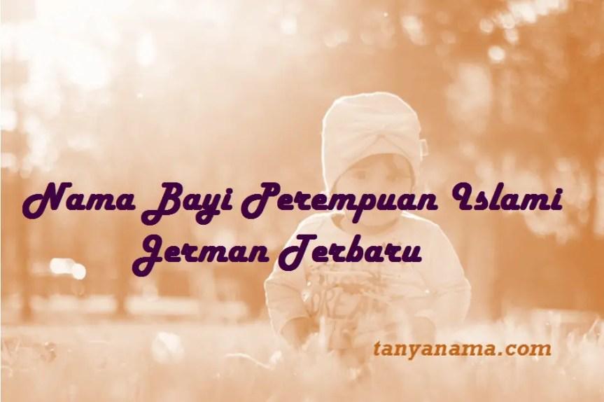 https://i1.wp.com/tanyanama.com/wp-content/uploads/2019/06/Nama-Bayi-Perempuan-Islami-Jerman.jpg?resize=863%2C574&ssl=1