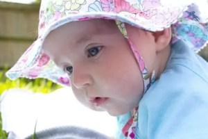 Nama Bayi Perancis