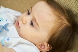 Nama Bayi Kerajaan Jawa