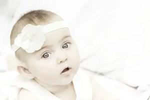 Nama Bayi Awalan S
