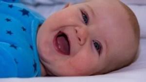Nama Bayi Huruf H