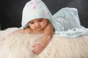 Nama Bayi Australia