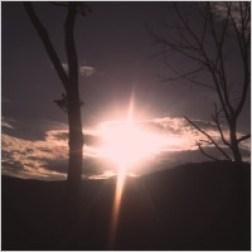 sun_cross_205136