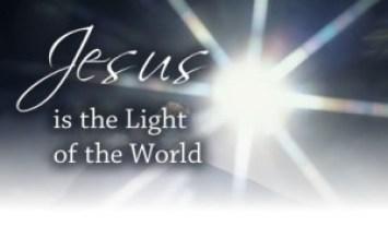 Jezus-is-het-Licht