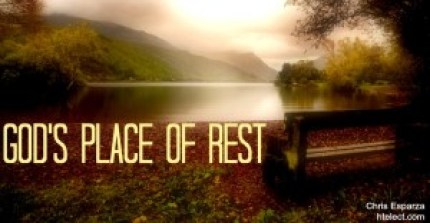 gods-place-of-rest1
