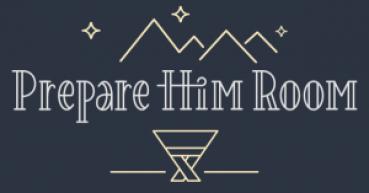 Prepare-Him-Room-12-17 2