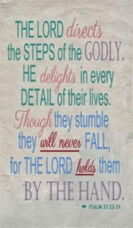 psalm 372324