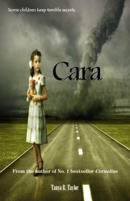 cara-cornelius-book-3-final