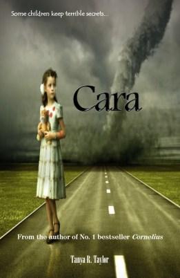 cara-cornelius-book-3-final