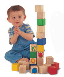 baby_building_blocks-image1