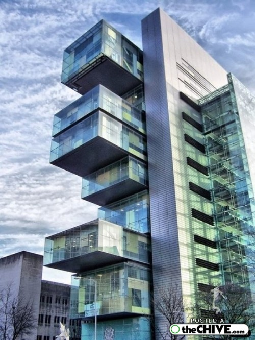 crazy-buildings-architecture-21