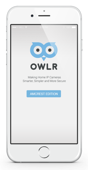 OWLR-Screen-Amcrest