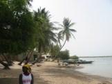 19 Treasure Island 016