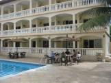 02 Hotel 005