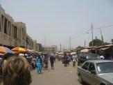 15 Serekunda Market 001