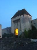 Caen_ 025