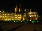 Caen_ 043