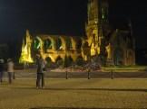 Caen_ 044