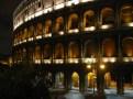 Colosseum Night 05