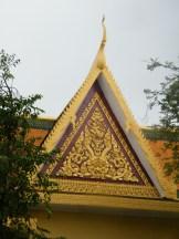Phnom Penh Roof 2