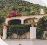 Hol 2000 - SPAIN (25b)