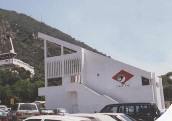 Hol 2000 - SPAIN (27e)