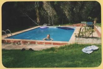 Hol 2000 - SPAIN (2)e