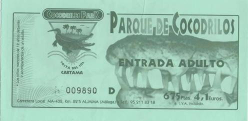 Hol 2000 - SPAIN (30f)