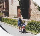 Hol 2000 - SPAIN (5b)