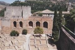 Hol 2000 - SPAIN (6b)