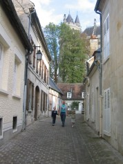 Pierrefonds 040