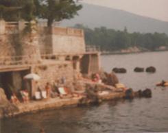 Yugoslavia (10)