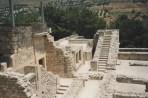 Knossos - Crete