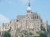 Mont-Saint-Michel 004
