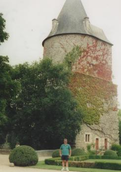 Hol 1997 (99)
