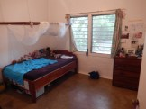 Bex Room